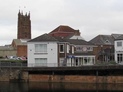 Taunton (Somerset)