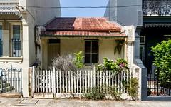 6 Broughton Street, Paddington NSW