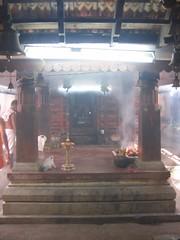 Kuntikana Mata Shri Shankaranarayana Temple Photography By Chinmaya M.Rao  (31)