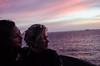 DSC_1022 (lucasangibaud) Tags: mer romantisme mélancolie