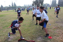 2016-12-10 01.39.13 (PlayRugbyUSA) Tags: action running attacking defending boys