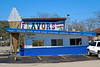 Flavors Ice Cream, Aurora, IN (Robby Virus) Tags: aurora indiana in flavors ice cream diner drivein burgers fries onion rings fast food