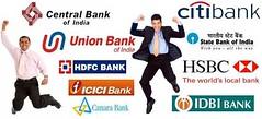 bankingjobs (liyajain2) Tags: rozgar samachar nausena bharti dmrc vacancy 2017