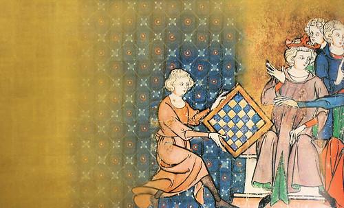 """Iconografía del medievo / Colección de alegorías y símbolos • <a style=""""font-size:0.8em;"""" href=""""http://www.flickr.com/photos/30735181@N00/31690617704/"""" target=""""_blank"""">View on Flickr</a>"""