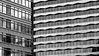 IMG_2150.JPG (esintu) Tags: windows abstract architecture geometric lines grid