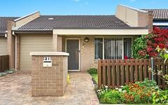 21 Corkwood Circuit, Woonona NSW