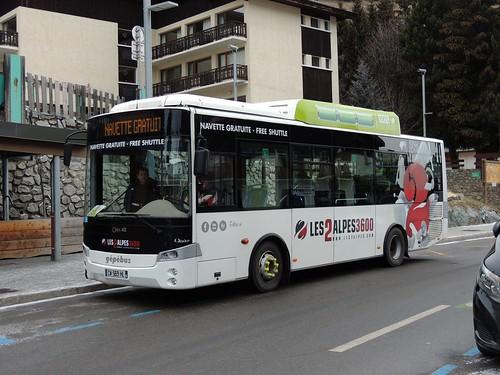 DSCN7934 VFD, Grenoble CW-568-HL