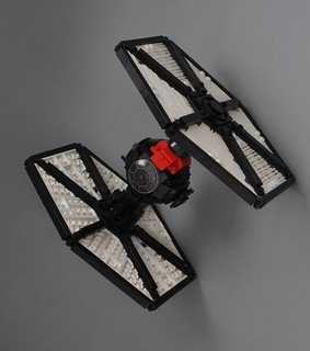 Special Forces TIE fighter (1)