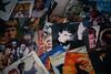 Golden Years (eskayfoto) Tags: canon eos 700d t5i rebel canon700d canoneos700d rebelt5i canonrebelt5i sk201701106094editlr sk201701106094 davidbowie david bowie album covers cds artwork music popmusic rockmusic pop rock albumcover cd tribute ripdavidbowie