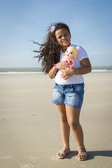 DSC_0005 (wergio_teixeira) Tags: mariaeduarda formaturaabc praia crescimento