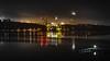 New Year 2017 (Edgar Myller) Tags: espoo espoonlahti newyear uusivuosi new year city sea scape landscape seascape cityscape firework fireworks 2017