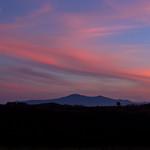 Sunset in Leonina [EXPLORE] thumbnail