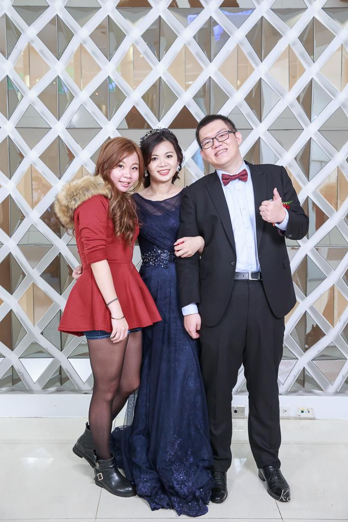 中和晶宴婚禮攝影-婚宴_121