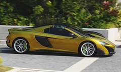 Mclaren, 675LT Spider, Sai Kung, Hong Kong (Daryl Chapman Photography) Tags: mclaren 675lt pan panning saikung british 1d mkiv car cars auto autos automobile canon eos is ii 70200l f28 road engine power nice wheels rims hongkong china sar drive drivers driving fast grip photoshop cs6 windows darylchapman automotive photography hk hkg bhp horsepower brakes gas fuel petrol topgear headlights worldcars daryl chapman darylchapmanphotography spider