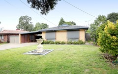 10 Oleander Crescent, Lake Albert NSW