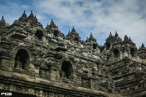 PGB2009_Indonesia-Thailand_VacationDSC07688