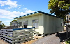 Unit 3/4 Yule Street, Eden NSW