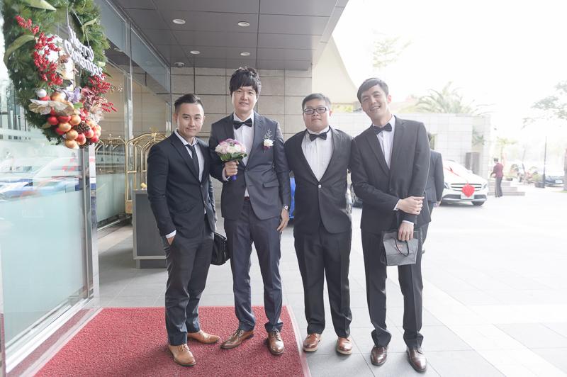 32220742596 58396a7732 o [台南婚攝] G&Y/長榮酒店