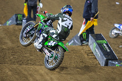 "San Diego SX 2017 • <a style=""font-size:0.8em;"" href=""http://www.flickr.com/photos/89136799@N03/32229247811/"" target=""_blank"">View on Flickr</a>"