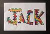 A Wonderful Crain Creation-6 (J_Richard_Link) Tags: creationsbythecrains greeting