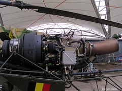 "SA.318C Alouette II 7 • <a style=""font-size:0.8em;"" href=""http://www.flickr.com/photos/81723459@N04/32281932305/"" target=""_blank"">View on Flickr</a>"