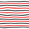Lines (walmarc04) Tags: lines curves background design effect seamless