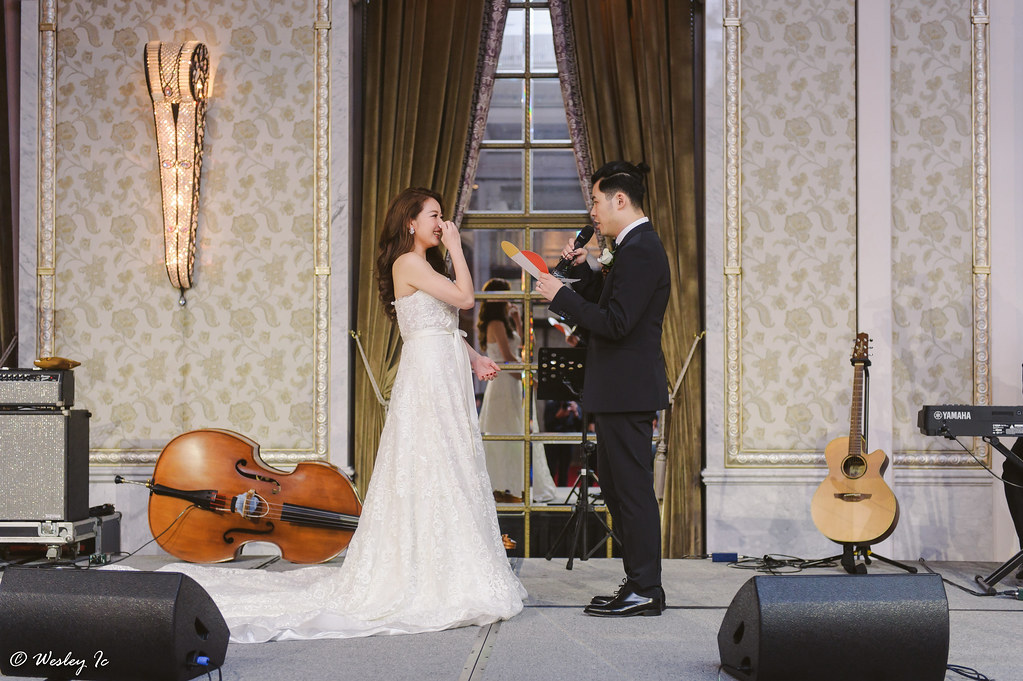 """""""婚攝,台北文華東方婚攝,婚攝wesley,婚禮紀錄,婚禮攝影""""'LOVE22581'"""