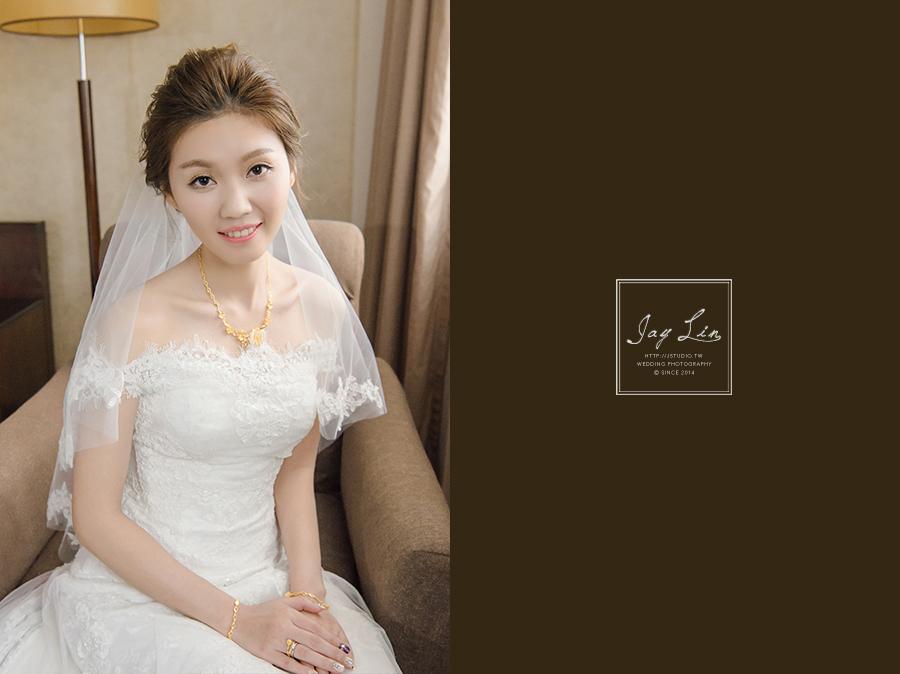 青青花園 婚攝 台北婚攝 婚禮攝影 婚禮紀錄 婚禮紀實  JSTUDIO_0116