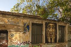 Street Art (Thomas Mülchi) Tags: exarcheia athens attica greece 2016 streetart athina gr