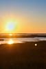 IMG_4866-1 (Andre56154) Tags: deutschland germany easternfriesland ostfriesland küste coast meer ozean ocean nordsee northsea himmel sky sonnenuntergang sunset wasser water beach landschaft landscape sonne sun