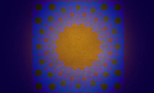 """Constelaciones Axiales, visualizaciones cromáticas de trayectorias astrales • <a style=""""font-size:0.8em;"""" href=""""http://www.flickr.com/photos/30735181@N00/32569591576/"""" target=""""_blank"""">View on Flickr</a>"""