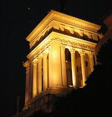 Rome 2010 1067