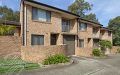 15/92 James Street, Punchbowl NSW
