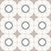 Aydittern_Pattern_Pack_001_1024px (499) (aydittern) Tags: wallpaper motif soft pattern background browncolor aydittern