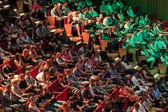 TEDx_Krakow_2015_B-Pawlik-74 (TEDxKrakw) Tags: krakow krakw cracow tedx tedxkrakow tedxkrakw wybierz bartekpawlik icekrakw icekrakow