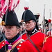 "2015_Reconstitution_bataille_Waterloo2015-9 • <a style=""font-size:0.8em;"" href=""http://www.flickr.com/photos/100070713@N08/18840356208/"" target=""_blank"">View on Flickr</a>"
