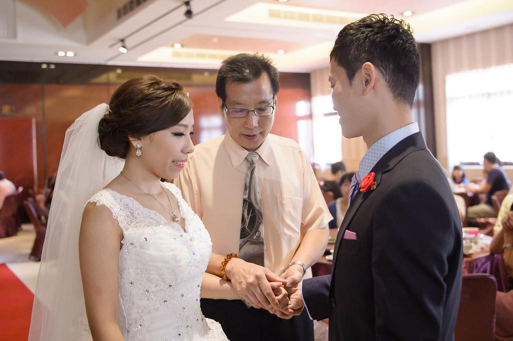 婚攝 優質婚攝 婚攝推薦 台北婚攝 台北婚攝推薦 北部婚攝推薦 台中婚攝 台中婚攝推薦 中部婚攝茶米 Deimi (119)