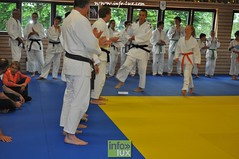 Judo0209