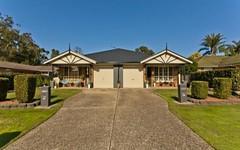 18 Eskdale Drive, Raymond Terrace NSW