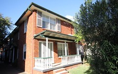 5/11 Second Av, Campsie NSW