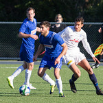 Petone FC v Western Suburbs 9