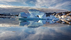 150704Kulusuk8555ftmpw (GeoJuice) Tags: greenland geography icebergs blueplanet kulusuk earthe geojuice