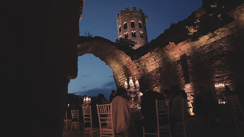 Destination_Wedding_Videographers_Italy_Badia_Orvieto_venues23