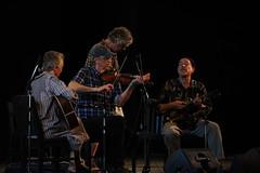 2015-Fiddle-Tunes (63)