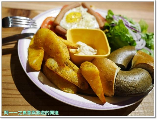 台東美食老宅老屋享樂商號貝克蕾手工烘培甜點下午茶宵夜image041