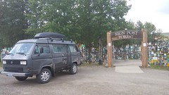 Kevin Dempsey (2) (GoWesty (Official)) Tags: travel camping nature vw roadtrip van westy camper gowesty