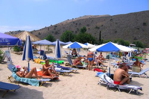 Kreta 2006