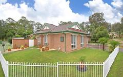 27 Argyle Street, Watanobbi NSW