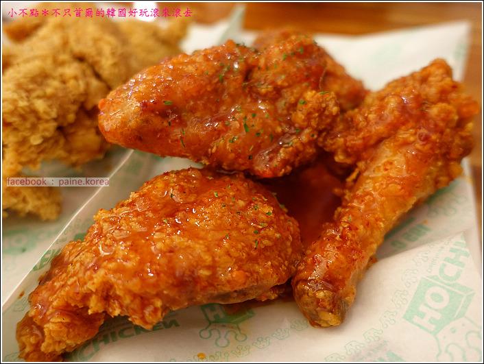 首爾Ho炸雞 (12).JPG