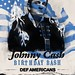 Def Americans Johnny Cash Tribute